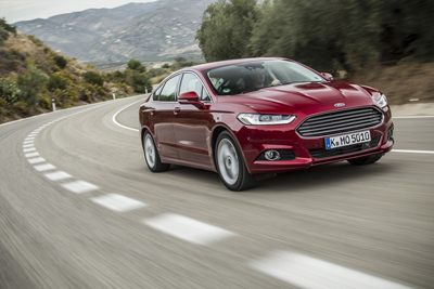 17-FordMondeo