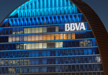 bbva piloto pagos swift