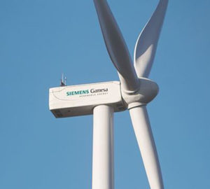 siemens-gamesa-mexico