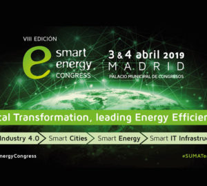 enertic congreso abril