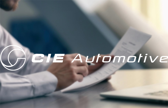 cie-automotive-grupo gunvor
