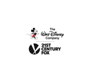 disney 21st century fox