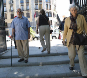 pensiones abril