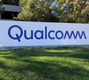 qualcomm-apple