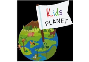 vodafone kids planet