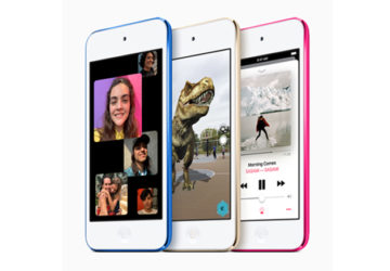apple-ipodtouch