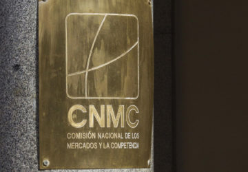 cnmc multa endesa naturgy