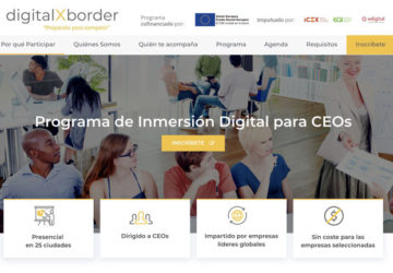 eoi-digital-border
