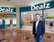 Mark Elliott Dealz