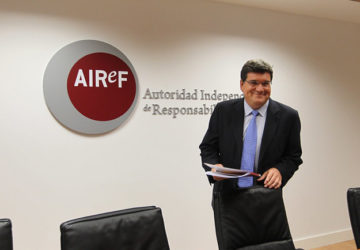airef informe