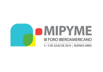foro mipyme ceoe