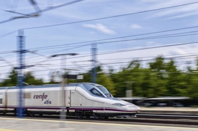renfe billetes ave granada
