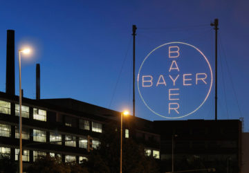 bayer elanco