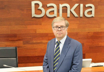 carlos-barrientos-bankia