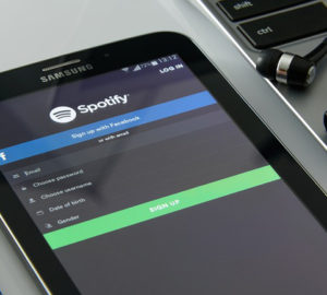 spotify plan familiar