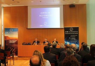 cie-automotive compra italiana