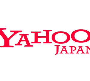 yahoo japan zozo