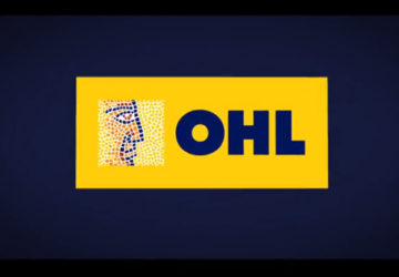 OHL-contratos-chile