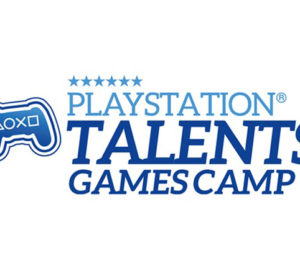 apertura convocatoria playstation talents games camp
