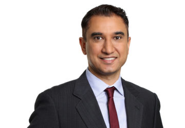 Pankaj Sharma Schneider Electric