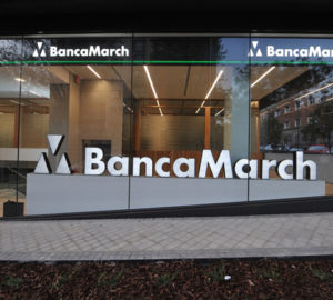 banca march microsoft