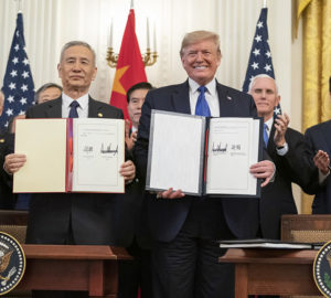 estados unidos china acuerdo