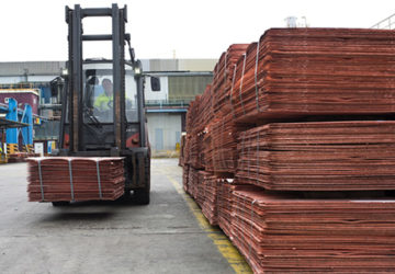 atlantic copper certificaciones aenor