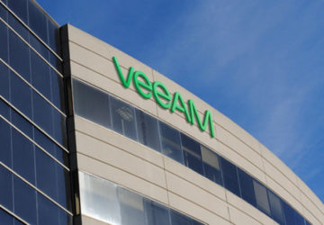 insight veeam