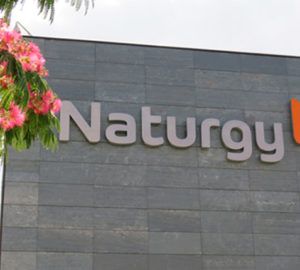 naturgy luz gas gratis