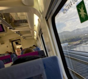 renfe reduce larga distancia