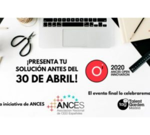 ANCES-OPEN-INNOVATION