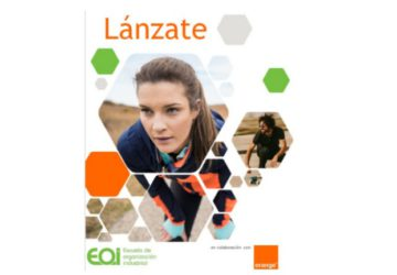 iii-edicion-lanzate-eoi-orange