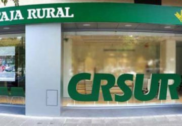 Samsung Pay Caja Rural del Sur