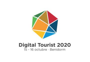digital tourist 2020