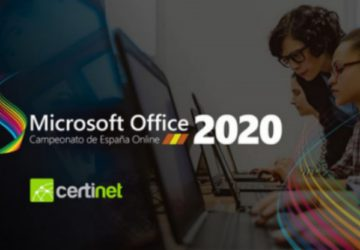 Media-Interactiva-Microsoft-Office-2020