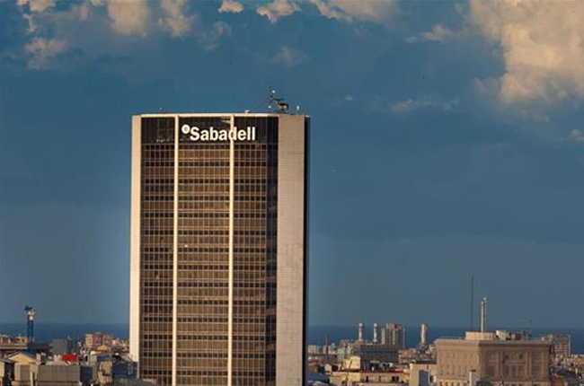 bei sabadell