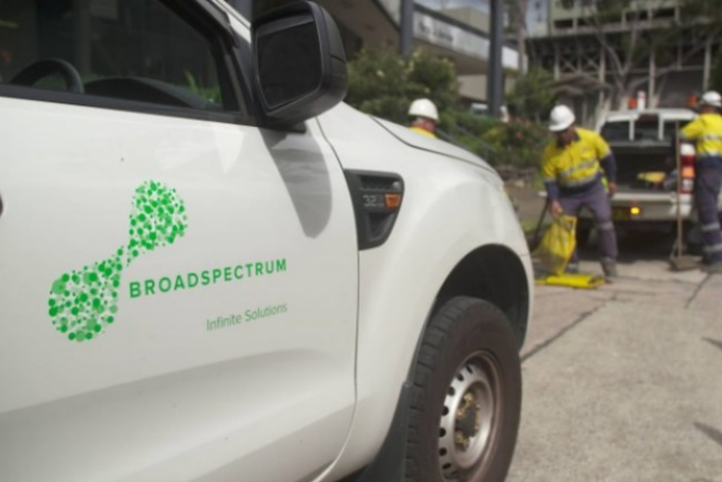 broadspectrum-ferrovial