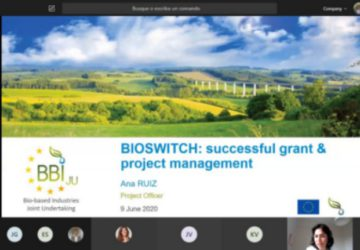cta Sustainable Innovations BIOSWITCH