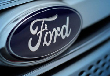 ford-carbono