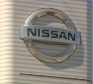 Nissan sindicatos