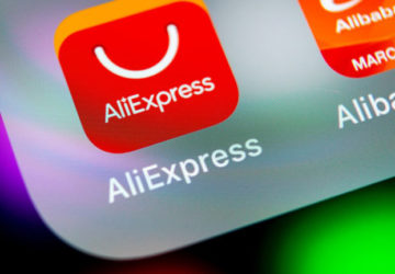 aliexpress-marketplace