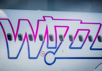 wizz-air doncaster