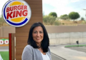 Beatriz-Faustino-burger-king