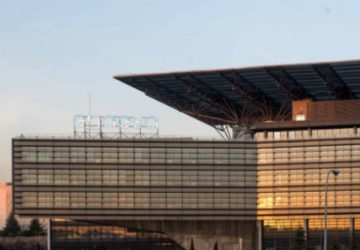 "Endesa discapacidad ""Valuable 500"""