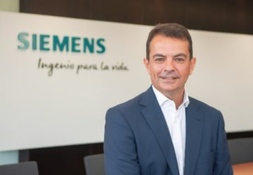 director-industria-siemens-espana