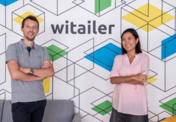 witailer madrid