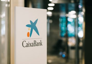 CaixaBank Tourism Innovation Summit 2020