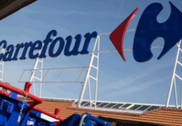 couche-tard carrefour