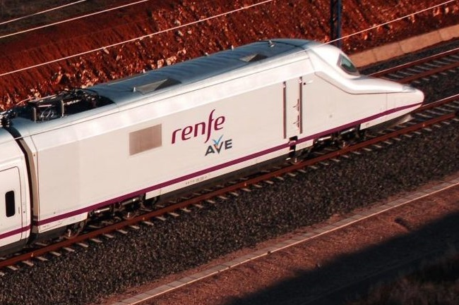 renfe billetes ave