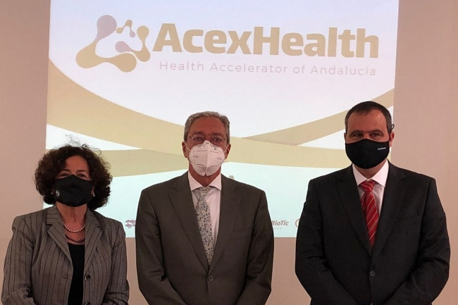 AcexHealth
